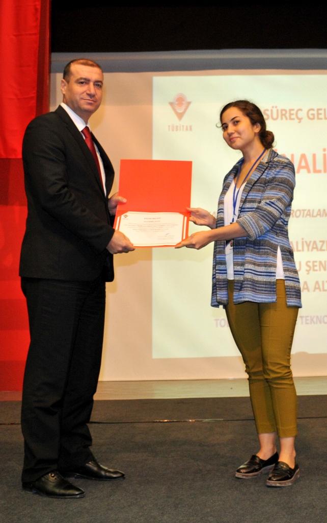 http://www.omu.edu.tr/sites/default/files/files/universite_ogrencileri_proje_yarismasinin_finalistleri_belli_oldu/dsc_0083.jpg