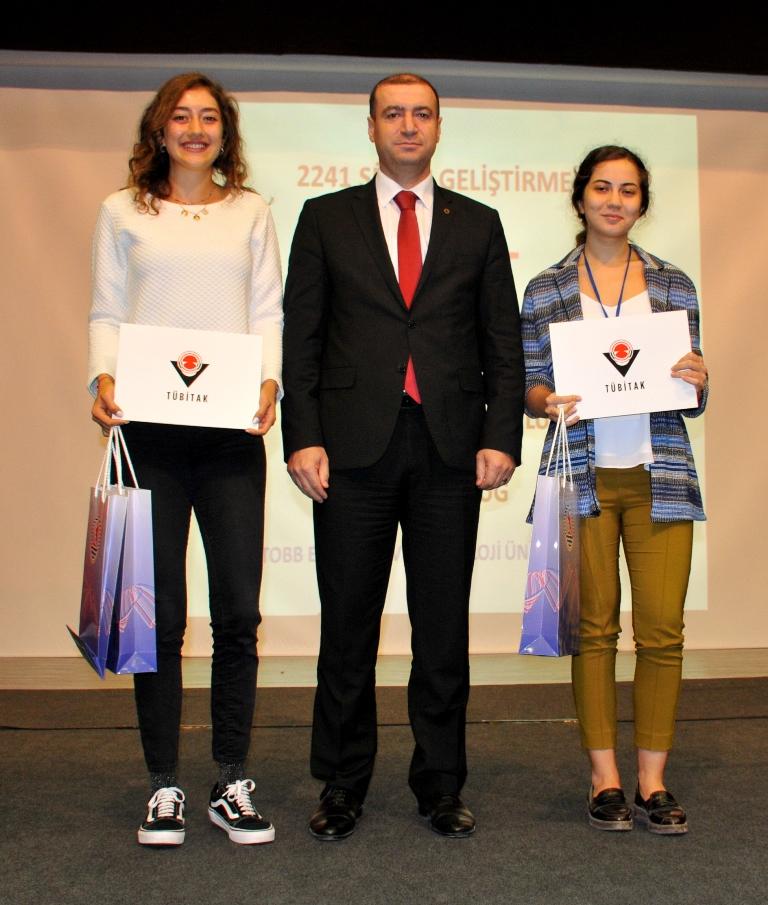 http://www.omu.edu.tr/sites/default/files/files/universite_ogrencileri_proje_yarismasinin_finalistleri_belli_oldu/dsc_0085.jpg