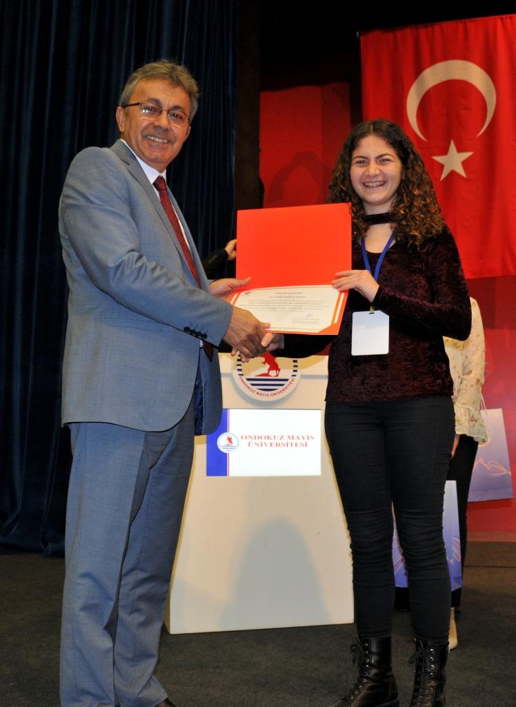 http://www.omu.edu.tr/sites/default/files/files/universite_ogrencileri_proje_yarismasinin_finalistleri_belli_oldu/dsc_0099.jpg