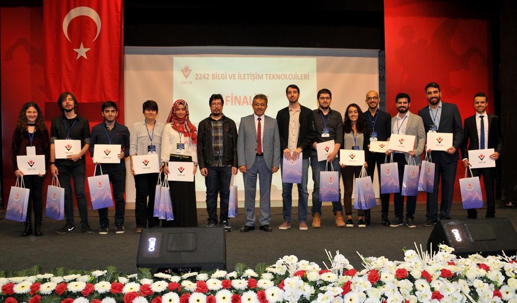 http://www.omu.edu.tr/sites/default/files/files/universite_ogrencileri_proje_yarismasinin_finalistleri_belli_oldu/dsc_0113.jpg