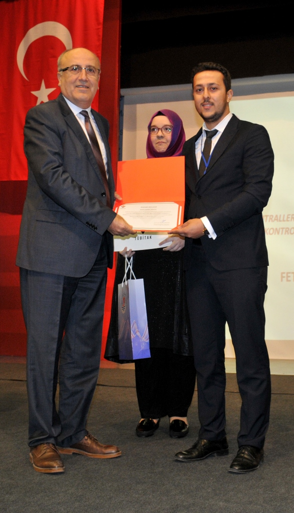 http://www.omu.edu.tr/sites/default/files/files/universite_ogrencileri_proje_yarismasinin_finalistleri_belli_oldu/dsc_0115.jpg
