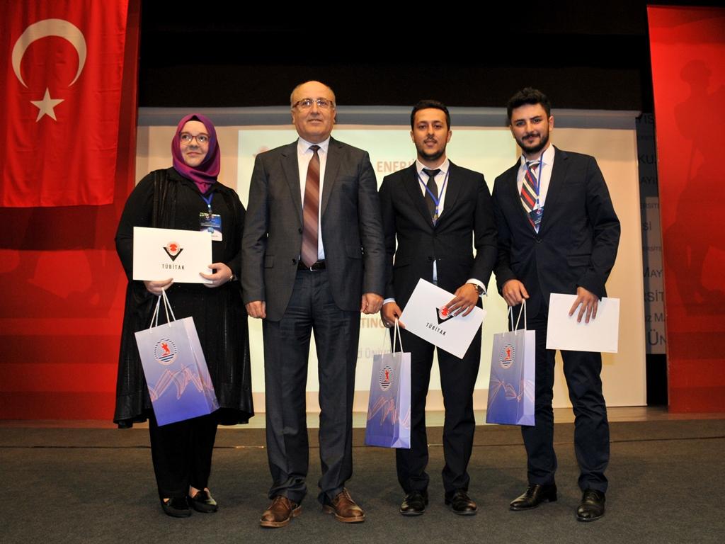 http://www.omu.edu.tr/sites/default/files/files/universite_ogrencileri_proje_yarismasinin_finalistleri_belli_oldu/dsc_0120.jpg