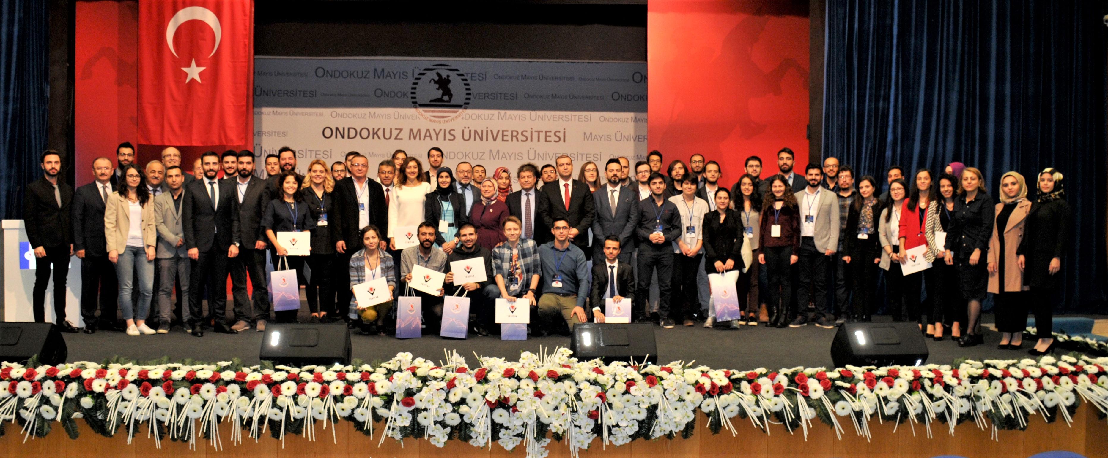 http://www.omu.edu.tr/sites/default/files/files/universite_ogrencileri_proje_yarismasinin_finalistleri_belli_oldu/dsc_0129.jpg