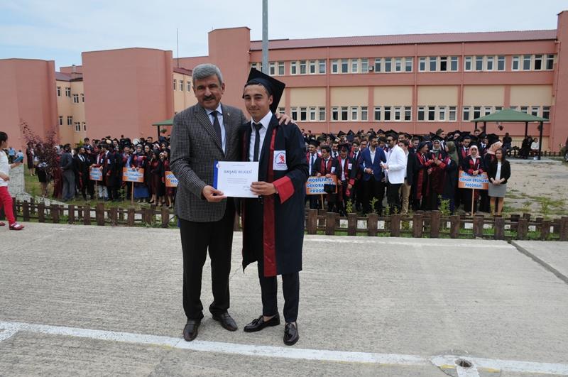 http://www.omu.edu.tr/sites/default/files/files/vezirkopru_havza_ve_kavak039da_mezuniyet_coskusu/dsc_0034.jpg