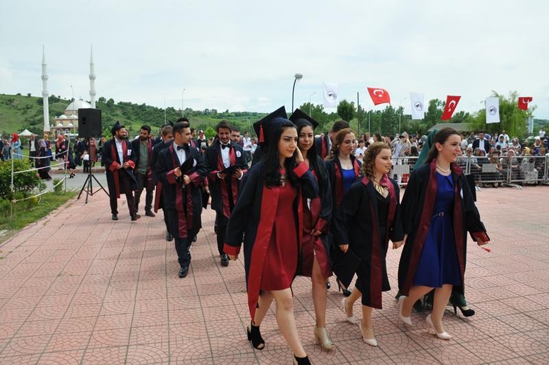 http://www.omu.edu.tr/sites/default/files/files/vezirkopru_havza_ve_kavak039da_mezuniyet_coskusu/dsc_0076.jpg