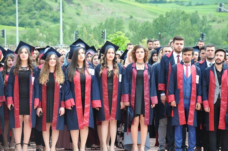 http://www.omu.edu.tr/sites/default/files/files/vezirkopru_havza_ve_kavak039da_mezuniyet_coskusu/dsc_0084.jpg