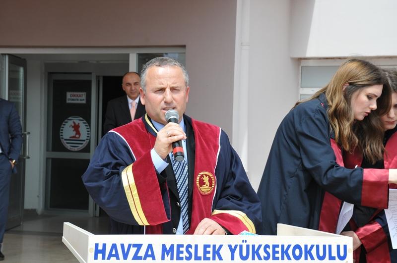 http://www.omu.edu.tr/sites/default/files/files/vezirkopru_havza_ve_kavak039da_mezuniyet_coskusu/dsc_0092.jpg