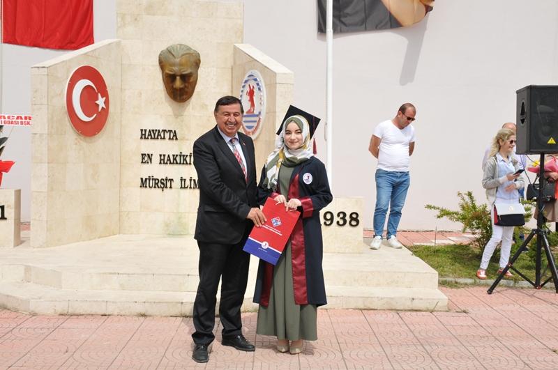 http://www.omu.edu.tr/sites/default/files/files/vezirkopru_havza_ve_kavak039da_mezuniyet_coskusu/dsc_0107.jpg
