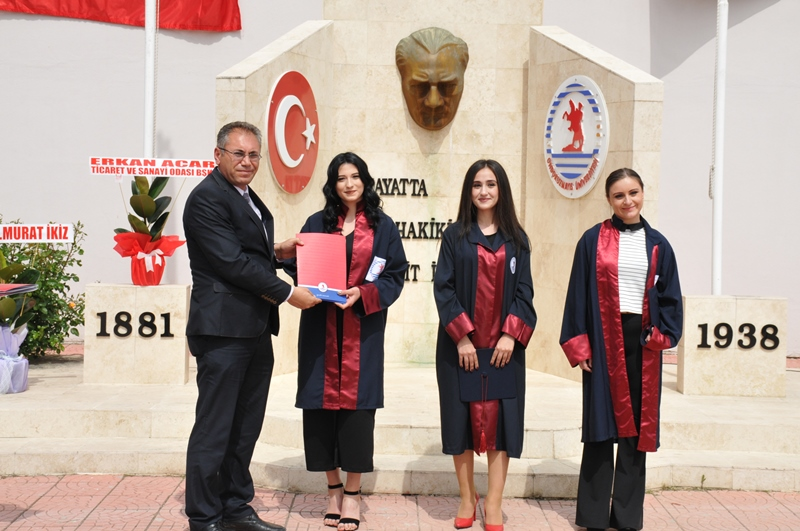 http://www.omu.edu.tr/sites/default/files/files/vezirkopru_havza_ve_kavak039da_mezuniyet_coskusu/dsc_0114.jpg