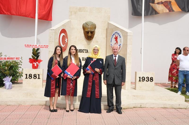 http://www.omu.edu.tr/sites/default/files/files/vezirkopru_havza_ve_kavak039da_mezuniyet_coskusu/dsc_0119.jpg