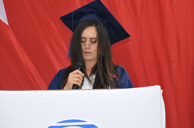 http://www.omu.edu.tr/sites/default/files/files/vezirkopru_havza_ve_kavak039da_mezuniyet_coskusu/dsc_0154.jpg