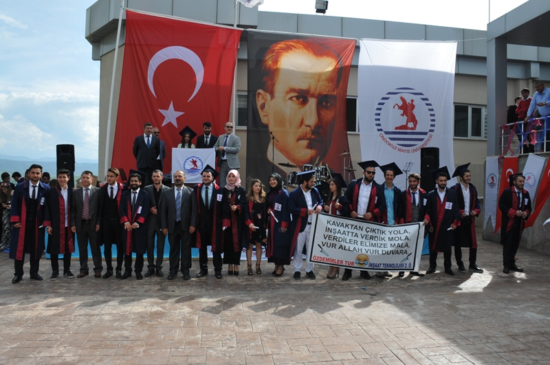 http://www.omu.edu.tr/sites/default/files/files/vezirkopru_havza_ve_kavak039da_mezuniyet_coskusu/dsc_0201.jpg