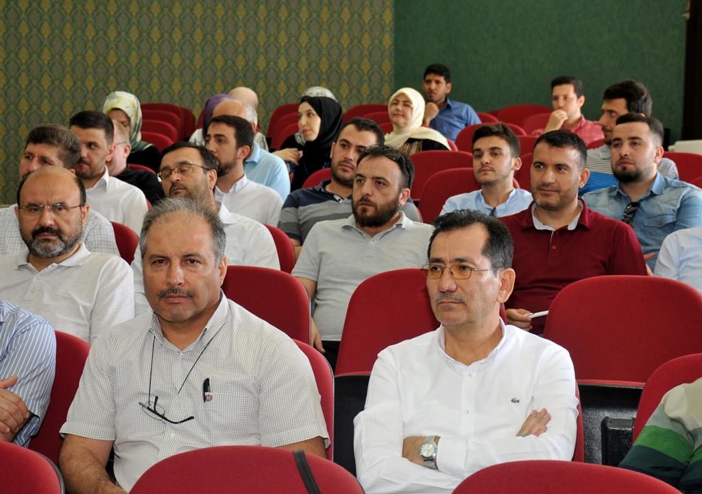 http://www.omu.edu.tr/sites/default/files/files/xi._islam_tarihcileri_kongresi_ve_koordinasyon_toplantisi_omunun_ev_sahipliginde_basladi/dsc_0010.jpg