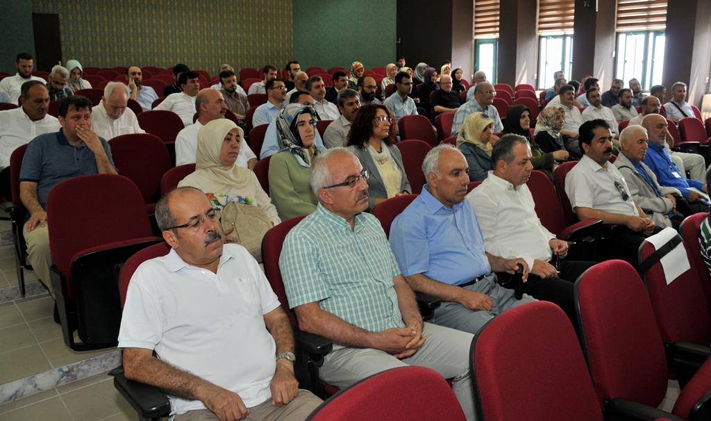 http://www.omu.edu.tr/sites/default/files/files/xi._islam_tarihcileri_kongresi_ve_koordinasyon_toplantisi_omunun_ev_sahipliginde_basladi/dsc_0015.jpg