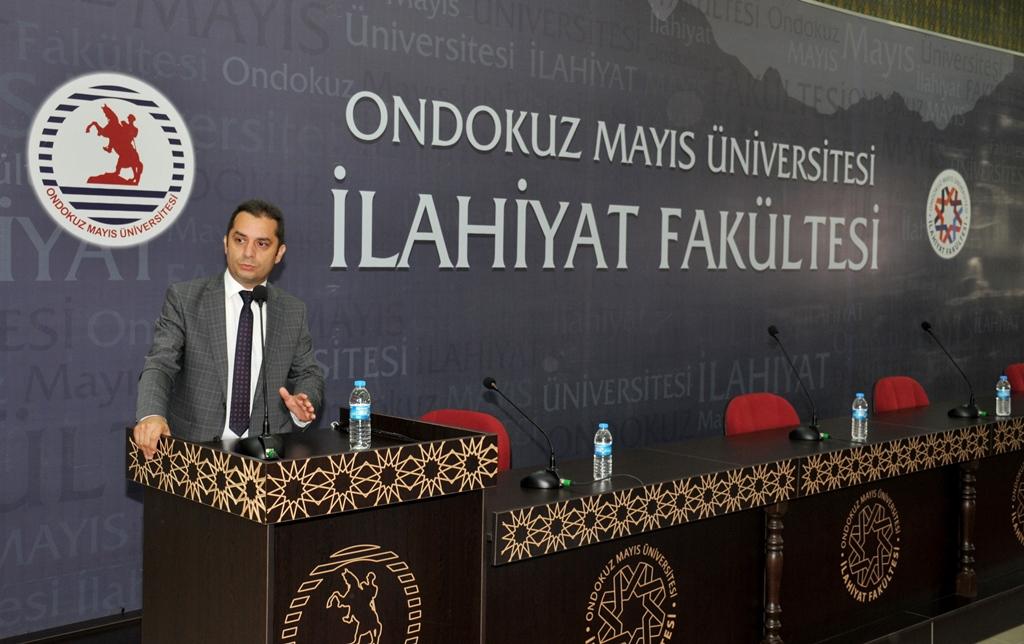 http://www.omu.edu.tr/sites/default/files/files/xi._islam_tarihcileri_kongresi_ve_koordinasyon_toplantisi_omunun_ev_sahipliginde_basladi/dsc_0072.jpg