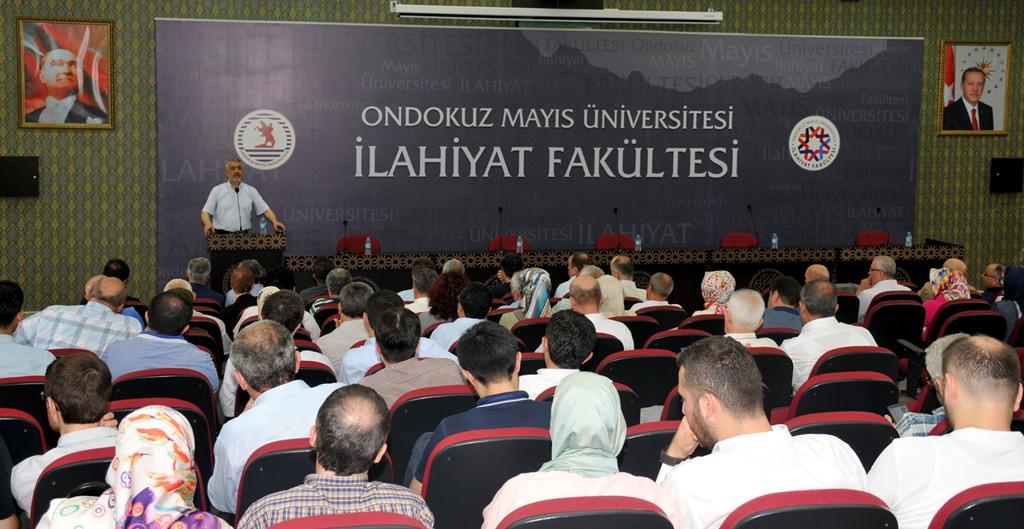 http://www.omu.edu.tr/sites/default/files/files/xi._islam_tarihcileri_kongresi_ve_koordinasyon_toplantisi_omunun_ev_sahipliginde_basladi/dsc_0082.jpg