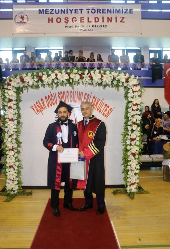 http://www.omu.edu.tr/sites/default/files/files/yasar_dogu_spor_bilimleri_fakultesinde_renkli_mezuniyet/img_7372.jpg