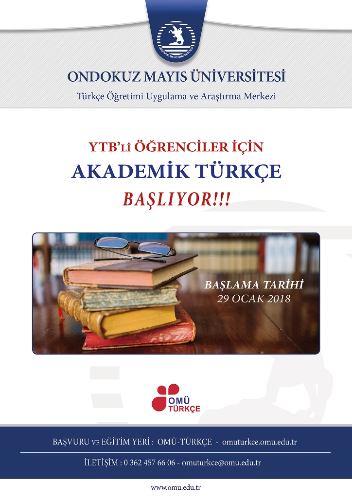 http://www.omu.edu.tr/sites/default/files/files/ytb039li_ogrenciler_icin_akademik_turkce_basliyor/2.jpg