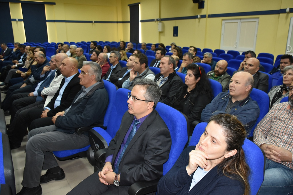 http://www.omu.edu.tr/sites/default/files/files/ziraat_fakultesi_akademik_kurulu_toplandi/dsc_7157.jpg