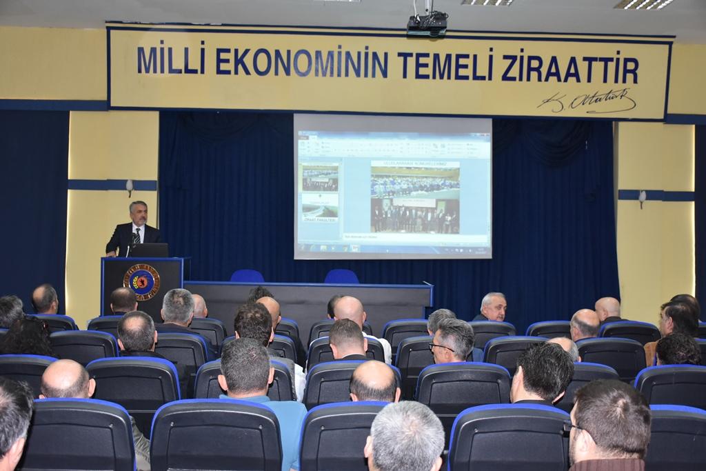 http://www.omu.edu.tr/sites/default/files/files/ziraat_fakultesi_akademik_kurulu_toplandi/dsc_7166.jpg