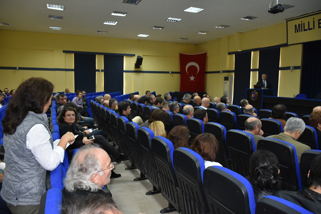 http://www.omu.edu.tr/sites/default/files/files/ziraat_fakultesi_akademik_kurulu_toplandi/dsc_7196.jpg