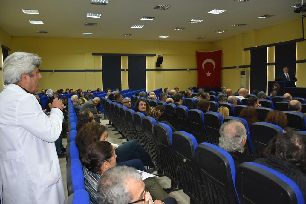 http://www.omu.edu.tr/sites/default/files/files/ziraat_fakultesi_akademik_kurulu_toplandi/dsc_7206.jpg