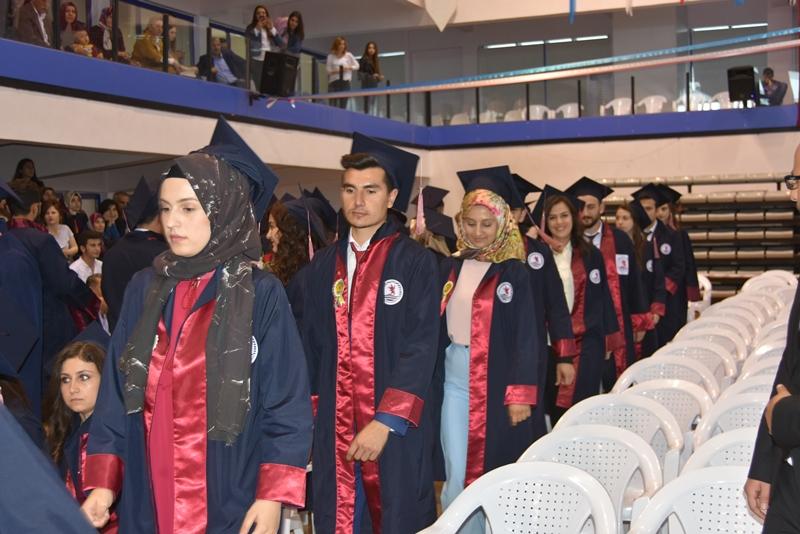 http://www.omu.edu.tr/sites/default/files/files/ziraat_fakultesinde_mezuniyet_coskusu/dsc_1356.jpg