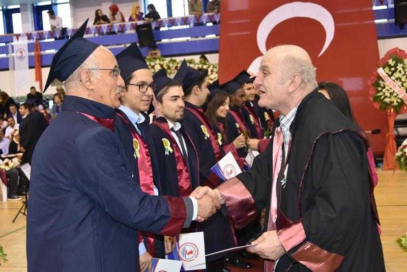 http://www.omu.edu.tr/sites/default/files/files/ziraat_fakultesinde_mezuniyet_coskusu/dsc_1397.jpg