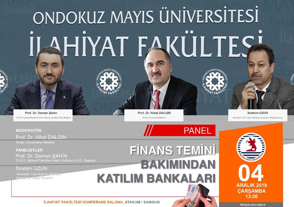 http://www.omu.edu.tr/sites/default/files/finans_panel_yatay.jpg