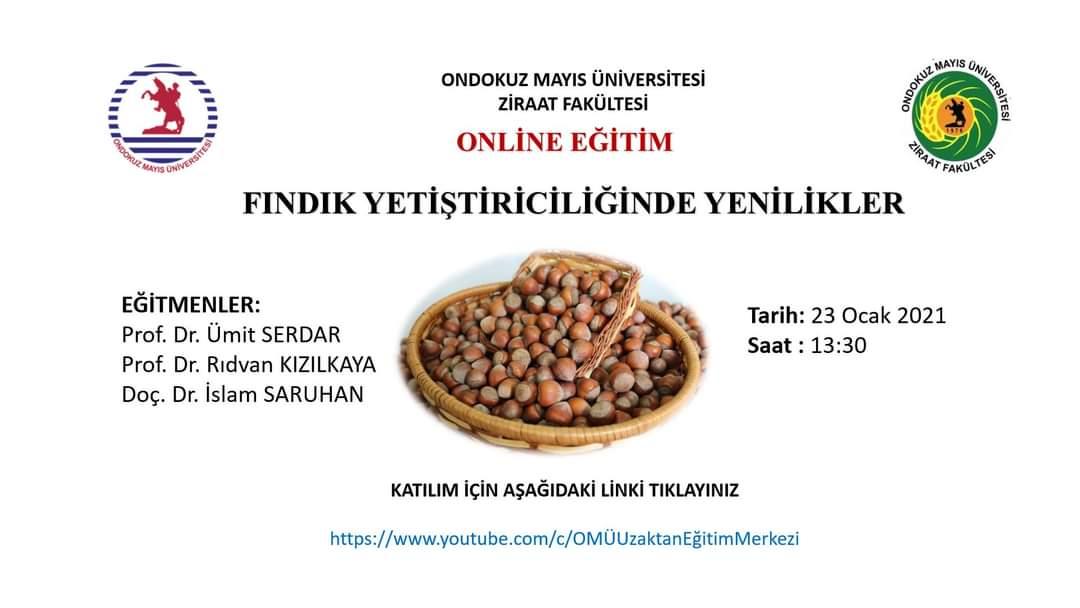 https://www.omu.edu.tr/sites/default/files/findik_yetistiriciligi.jpeg