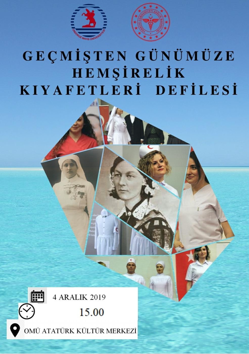 http://www.omu.edu.tr/sites/default/files/gecmisten_gunumuze_hemsirelik_kiyafetleri.jpeg
