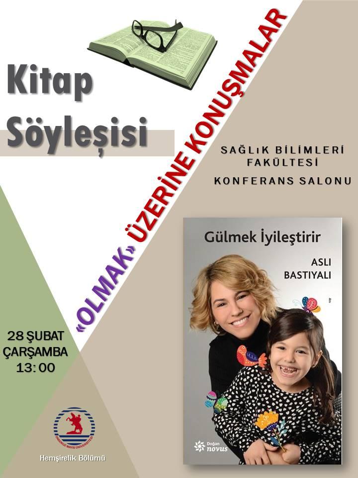 https://www.omu.edu.tr/sites/default/files/gulumsemek_iyilestirir.jpg