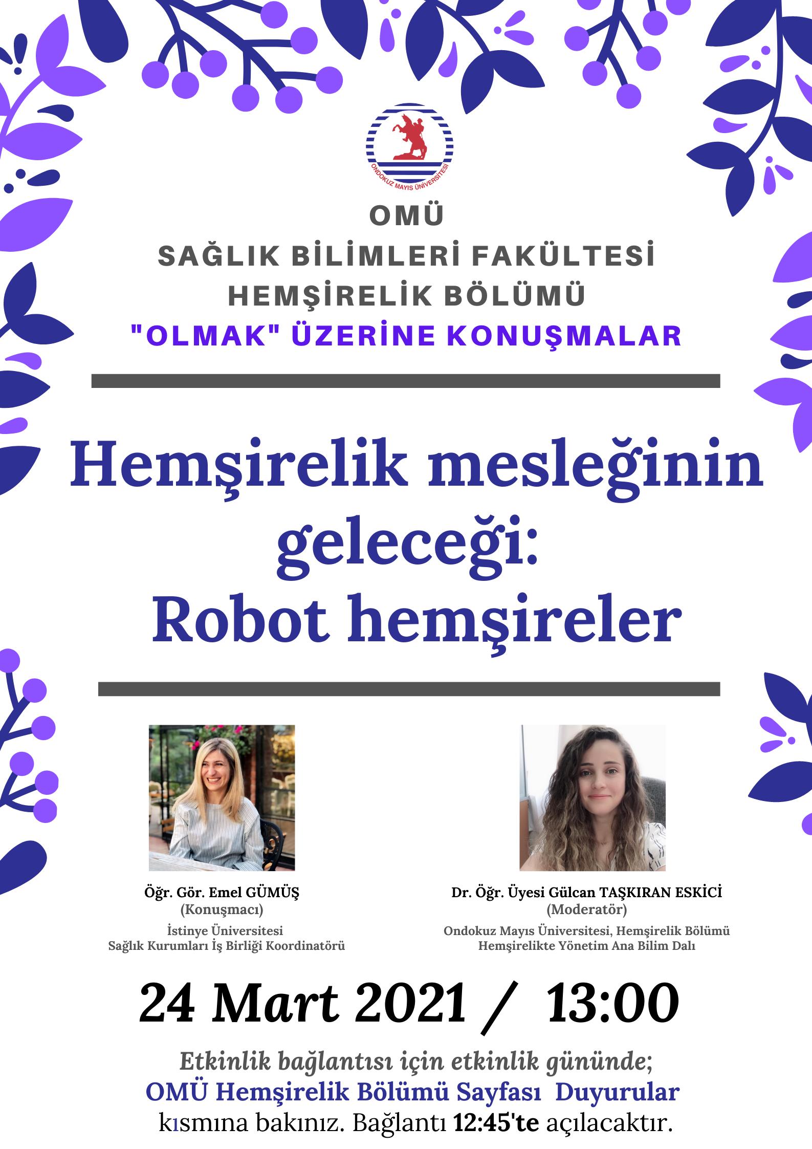 https://www.omu.edu.tr/sites/default/files/hemsirelik_mesleginin_gelecegi_robot_hemsireler.png