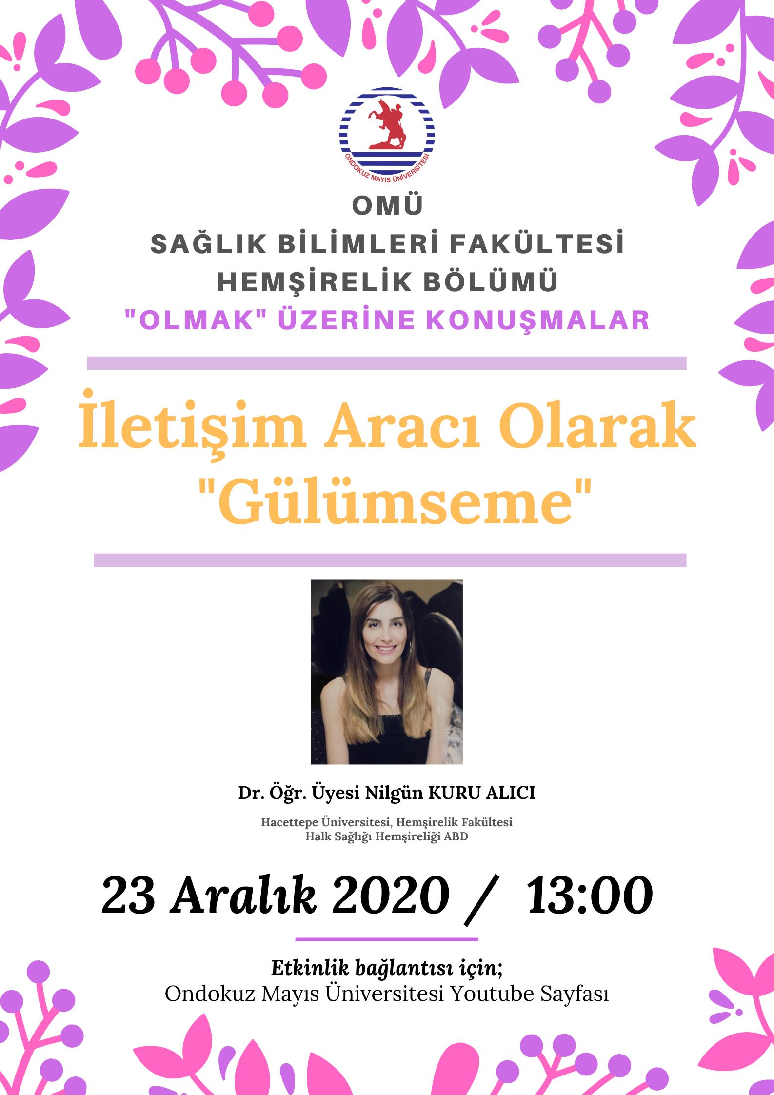 https://www.omu.edu.tr/sites/default/files/iletisim_araci_olarak_gulumseme.png