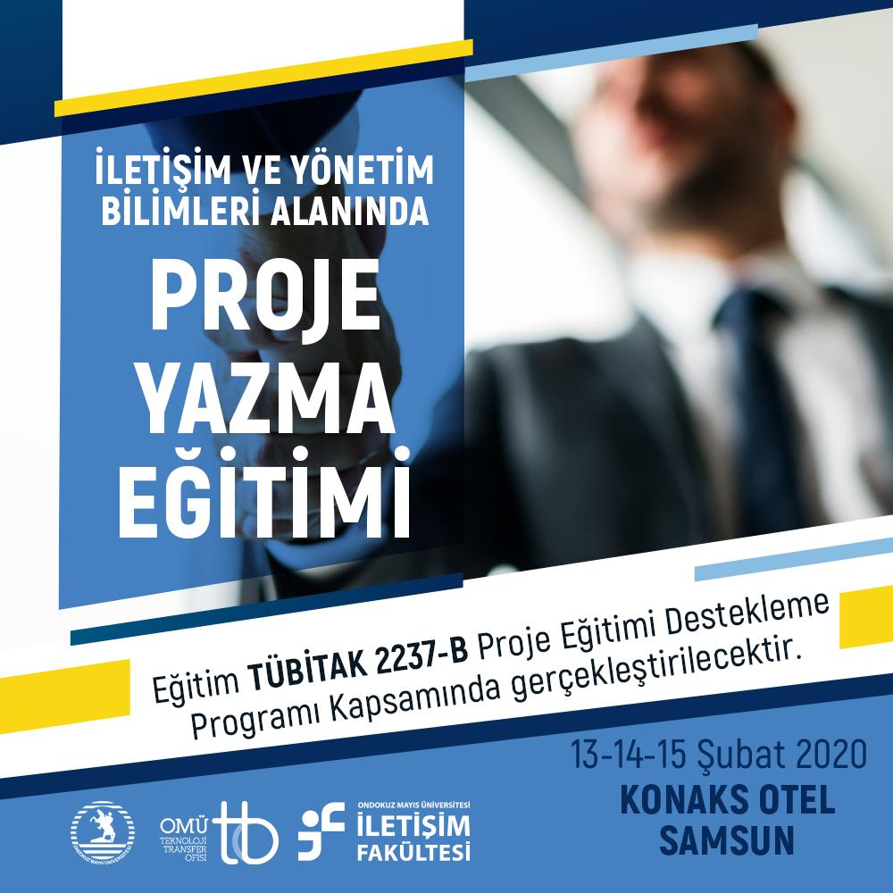 https://www.omu.edu.tr/sites/default/files/iletisim_ve_yonetim_bilimi.jpg