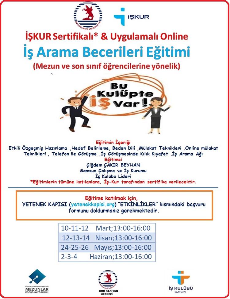 https://www.omu.edu.tr/sites/default/files/is_arama_becerileri_egitimi_afis.750.jpg