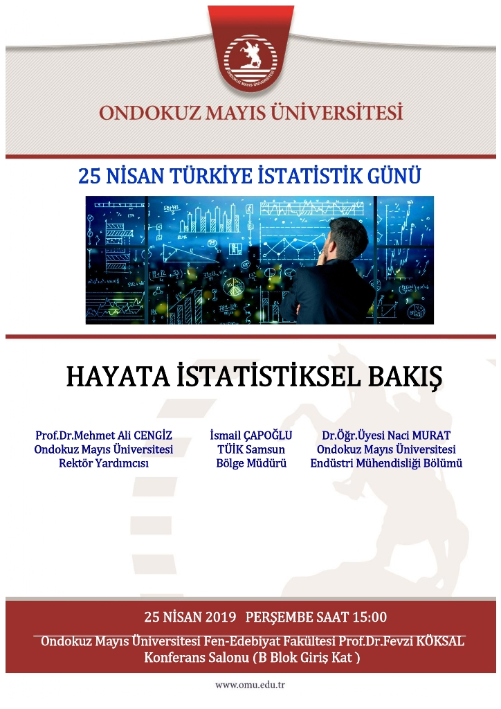 http://www.omu.edu.tr/sites/default/files/istatistik_gunujpg.jpg