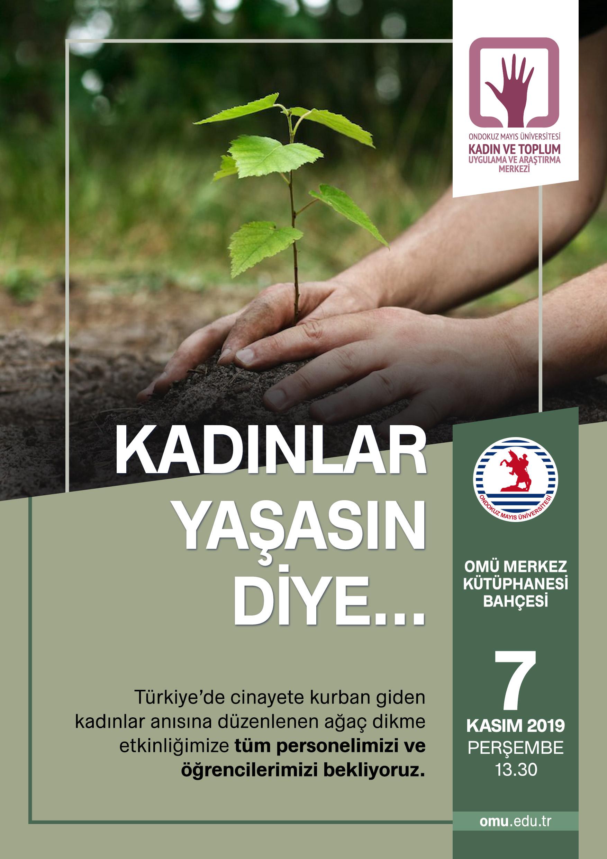 http://www.omu.edu.tr/sites/default/files/kadinlar-yasasindiye_afis2019_1_0.jpg