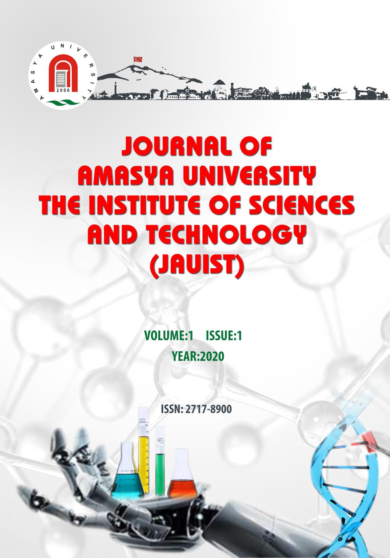 http://www.omu.edu.tr/sites/default/files/kamuduyurular/Amasya%20%C3%9Cniversitesi%20Fen%20Bilimleri%20Enstit%C3%BCs%C3%BC%20ve%20Teknoloji%20Dergisi/ust_yazi_61-7.jpg