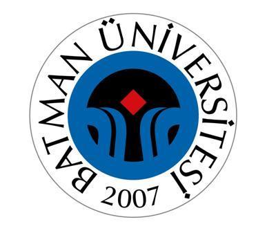 https://www.omu.edu.tr/sites/default/files/kamuduyurular/Uluslararas%C4%B1%20M%C3%BChendislik%2C%20Do%C4%9Fa%20ve%20Sosyal%20Bilimler%20Sempozyumu%20ISENS-21/batman_universitesi_logosu.jpg
