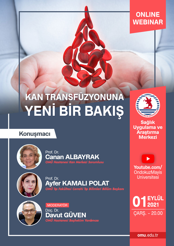 https://www.omu.edu.tr/sites/default/files/kantransfuzyonuna-yenibirbakis-afis-2021_rev.jpg