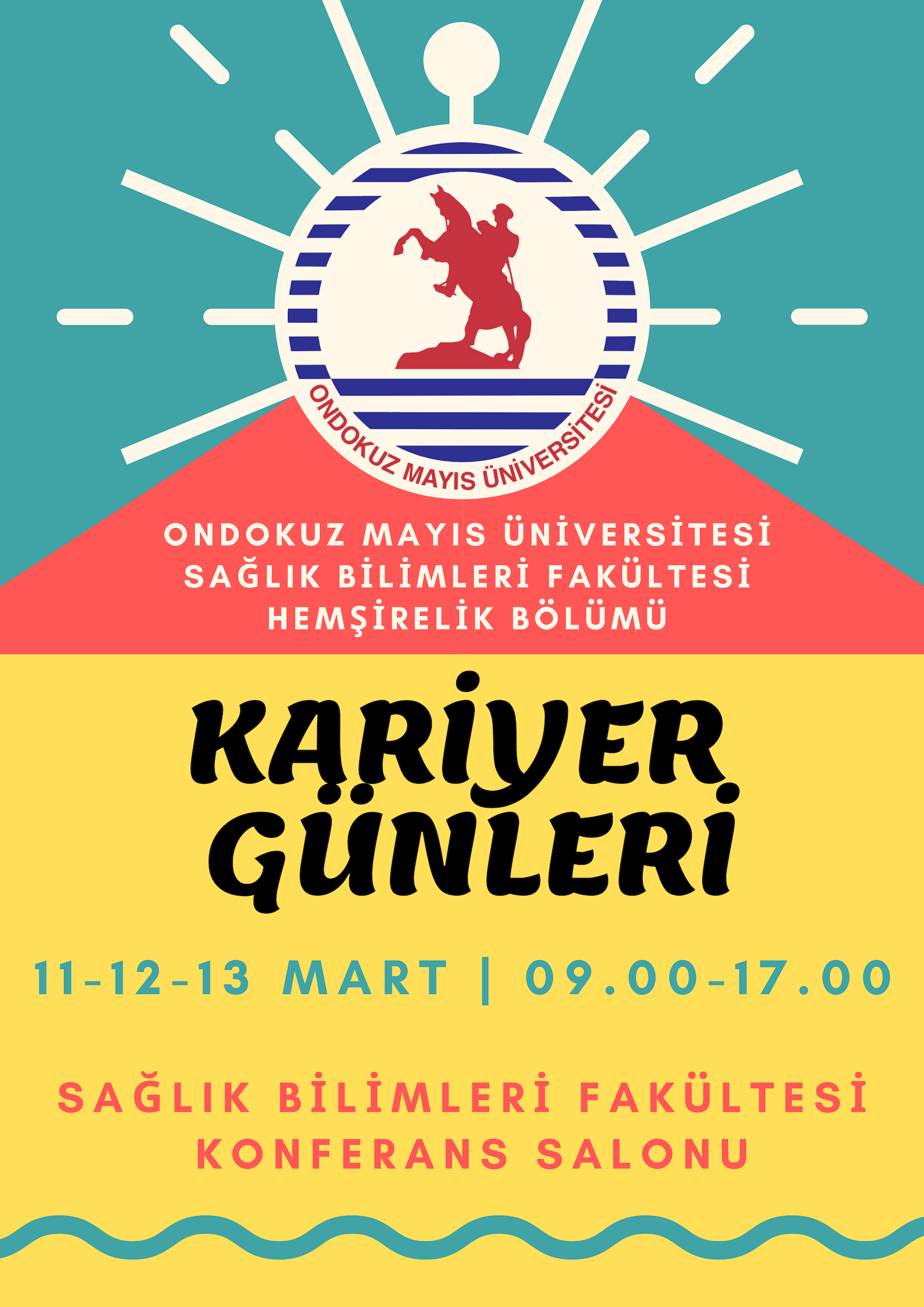 http://www.omu.edu.tr/sites/default/files/kariyer_gunleri.jpg