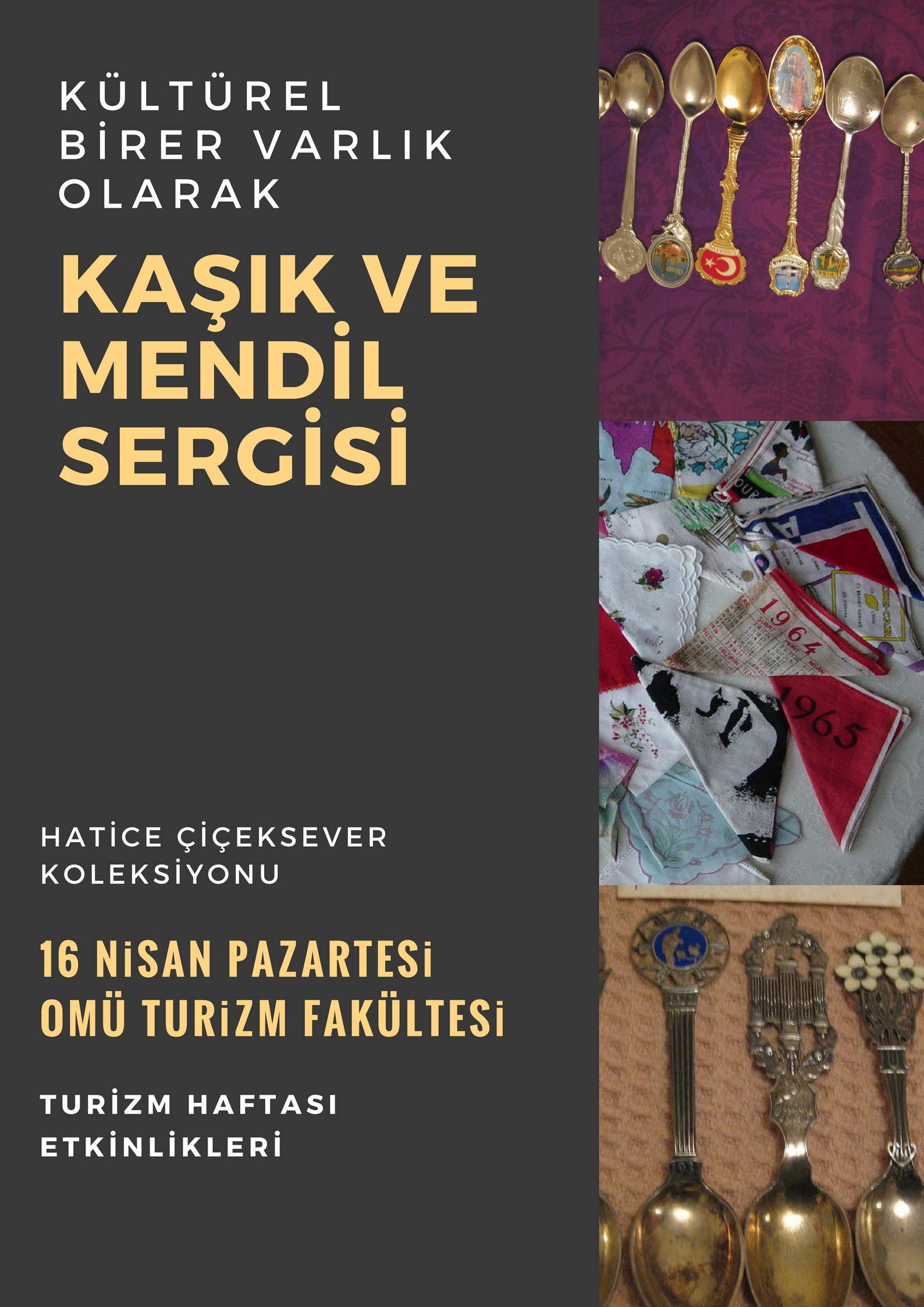 http://www.omu.edu.tr/sites/default/files/kasik_ve_mendil_poster_0.jpg