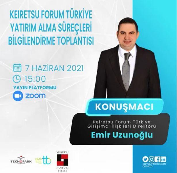 https://www.omu.edu.tr/sites/default/files/keiretsu_forum_turkiye_yatirim_alma_surecleri.jpg