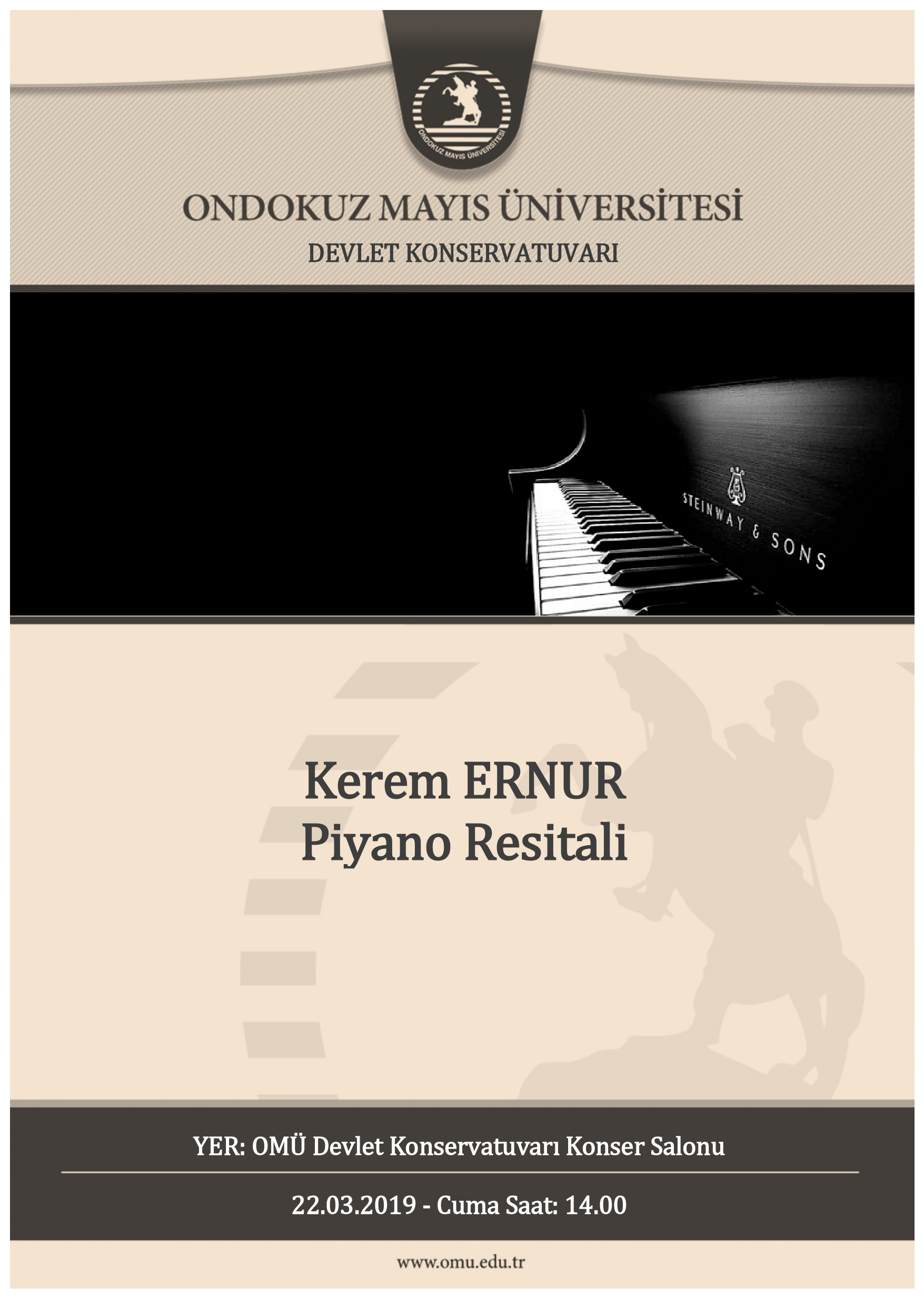 http://www.omu.edu.tr/sites/default/files/kerem_ernur_afis_1_page-0001.jpg