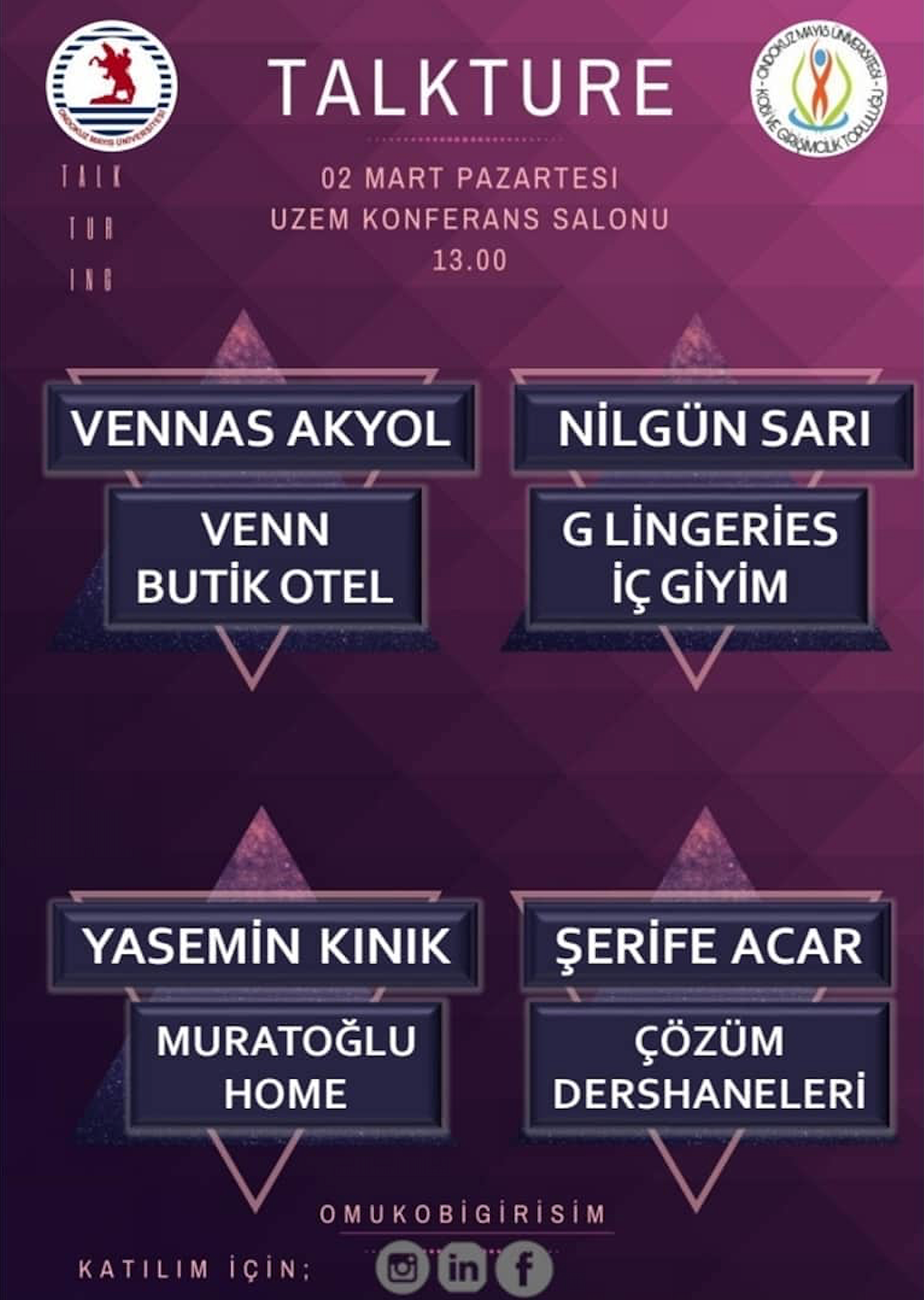 http://www.omu.edu.tr/sites/default/files/kobi_ve_girisimcilik_toplulugu_1.png