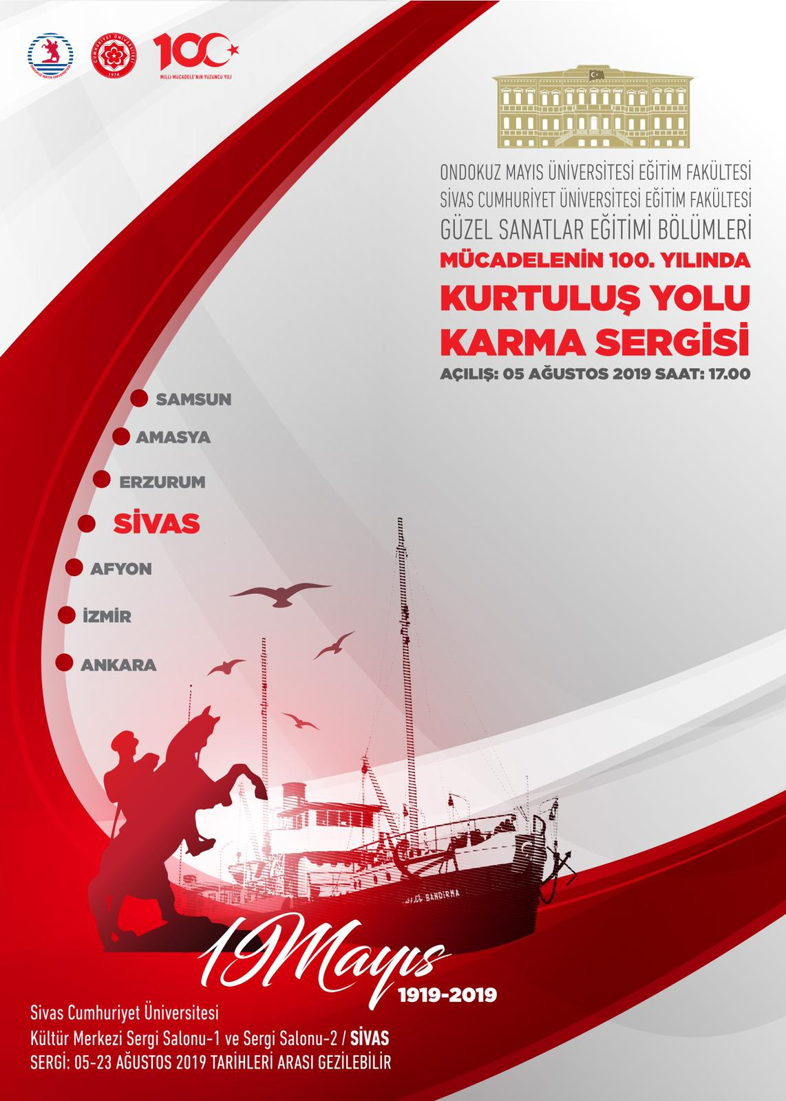 http://www.omu.edu.tr/sites/default/files/kurtulus_yolu_sergisi.jpeg