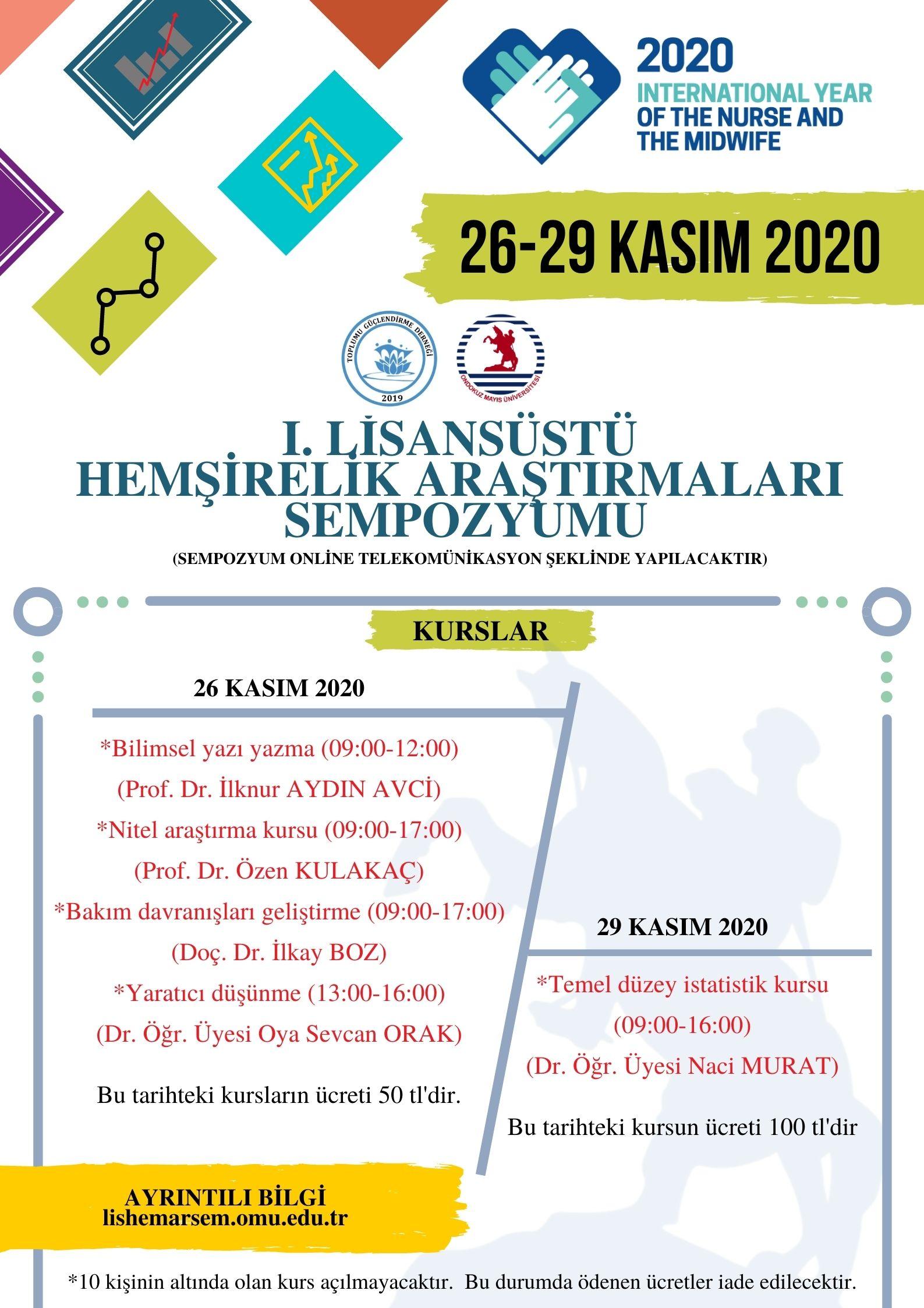 https://www.omu.edu.tr/sites/default/files/lisansustu_hemsirelik_arastirmalari_sempozyumu.jpg