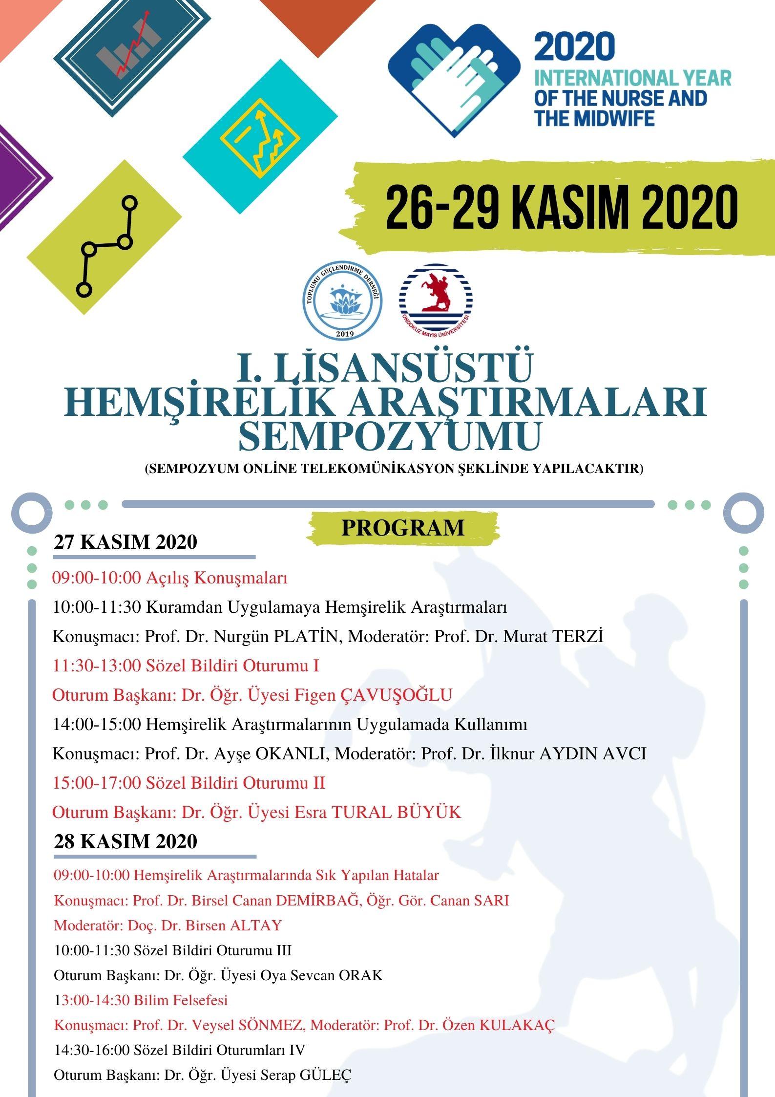 http://www.omu.edu.tr/sites/default/files/lisansustu_hemsirelik_arastirmalari_sempozyumu_1.jpg