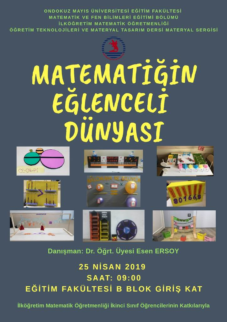 http://www.omu.edu.tr/sites/default/files/matematigin_eglenceli_dunyasi.jpg